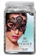 Elite Femme For Women Cool Tingle Lubricant 10 Milliliter...