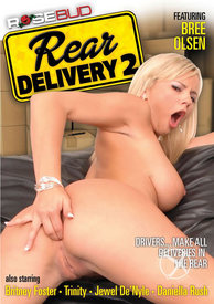Rear Delivery 02